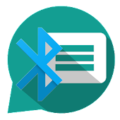 Notification Forwarder Pro