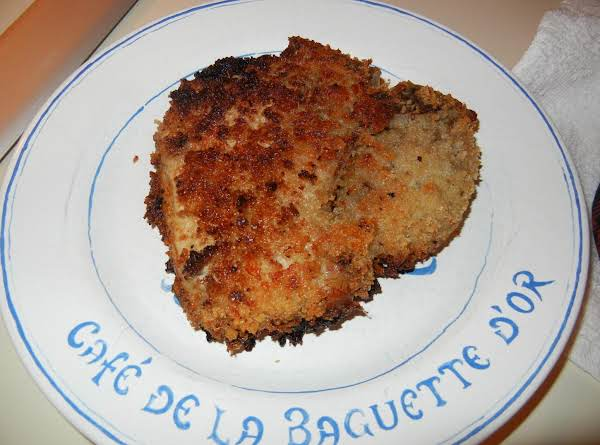 Moist Buttermilk Pork Chops-connie's