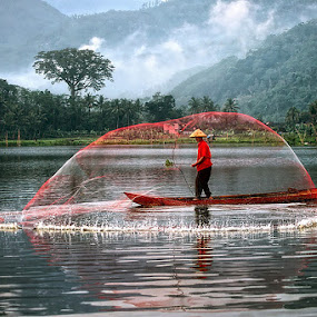 by F.N. Hendrawan - News & Events World Events