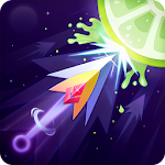 Knife Legend - Knives to rush and hit Fruit & Boss 1.0.12