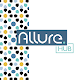 Download Allure HUB For PC Windows and Mac