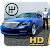 Manual gearbox Car parking file APK for Gaming PC/PS3/PS4 Smart TV