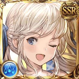 ククル(SSR)