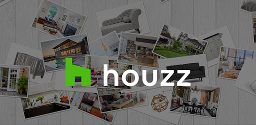 Houzz - Home Design & Remodel - Apps on Google Play