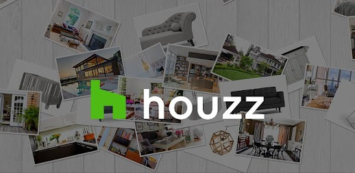 Houzz - Home Design & Remodel APK