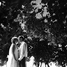 Wedding photographer Mariya Bolotova (mariebolotova). Photo of 10.07.2013