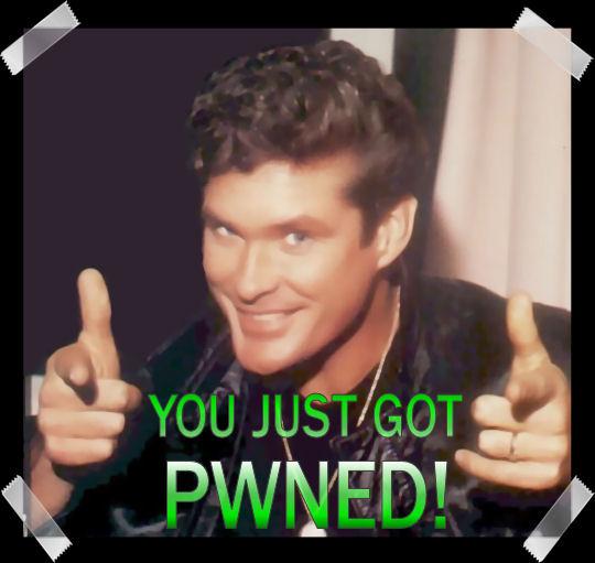 pwned.jpg