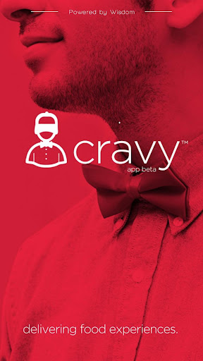 Cravy Beta