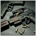 Top Guns Sounds Studio