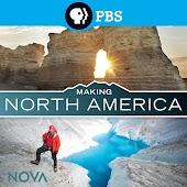 NOVA Making North America