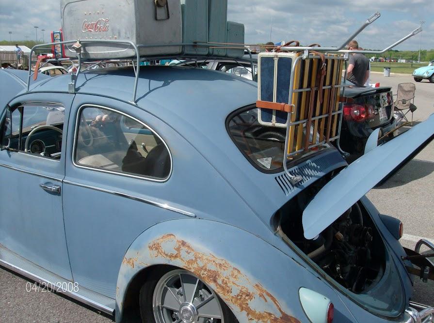 1961 Gulf Blue Ragtop  MRHnJpNdBMfqFRE6aWkv1uUjZuDcz9qrvGtVvRmZxxw=w895-h667-no