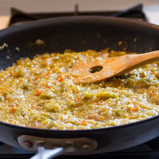 Hatch Green Chile Recipes.