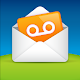 AT&T Voicemail Viewer Download on Windows