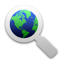 Spiffy Search icon