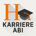 Handelsblatt Karriere Abi icon