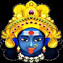 51 Shakti Peeth-शक्तिपीठ दर्शन icon