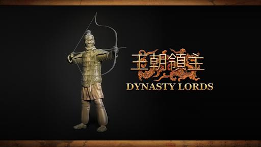Dynasty Lords