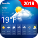Download Weather & Clock Widget Android For PC Windows and Mac