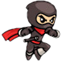 NinjaJumper icon