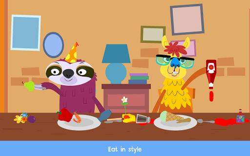 Sizzle & Stew screenshot 7