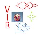 viris1 icon