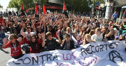 Photo: Córdoba