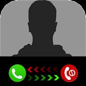 Fake Call  | FREE PRANK
