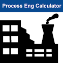 Process Eng Calculator icon