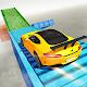 Impossible Tracks : Fun Car Racing Games APK