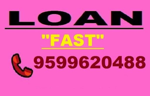 Loan 1 Minute for PC