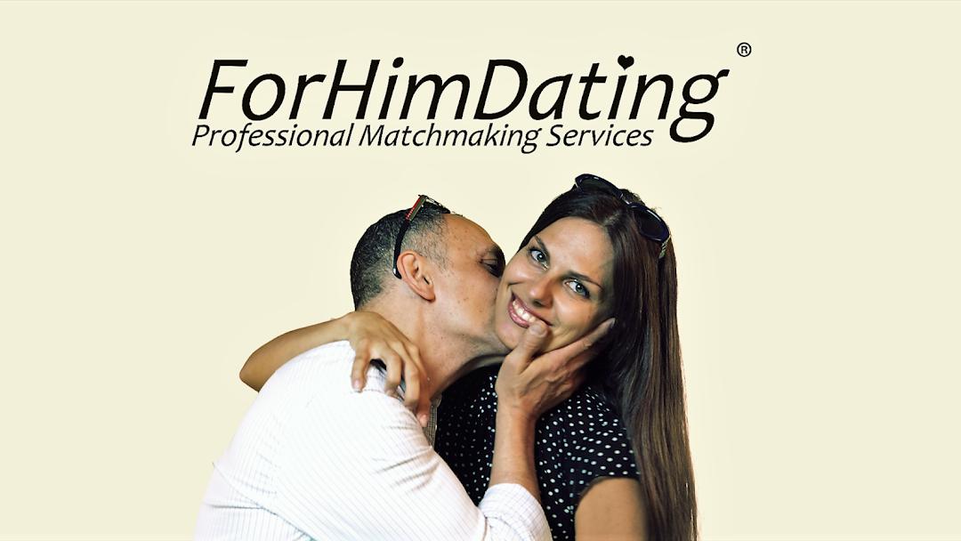 Gratis online dating på Kypros