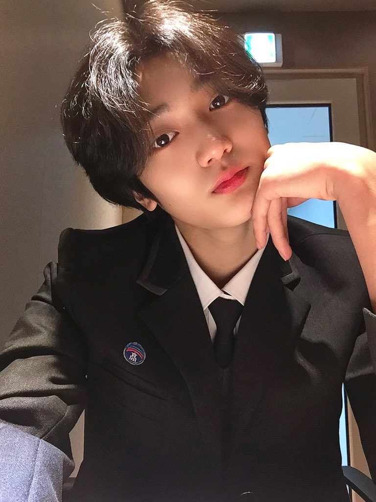 starshipboys_taeyoung2