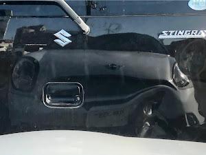 MINI Crossoverのカスタム事例画像 ༺kaëdę༻さんの2020年10月04日14:14の投稿