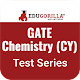 Download GATE Chemistry (CY) App: Online Mock Tests For PC Windows and Mac