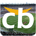 Guide Cricbuzz Cricket Score icon