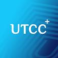 UTCC Plus
