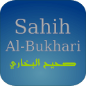 Sahih AlBukhari English Arabic icon