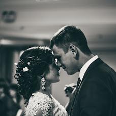 Wedding photographer Veronika Shashkova (vazhnina). Photo of 06.10.2017