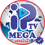 Alb MegaIPTV Official