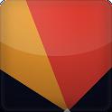 PosterGully - Designer Shops icon