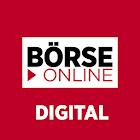 BÖRSE ONLINE Digital icon