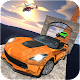 Crazy Car Racing Stunts 2019 for PC-Windows 7,8,10 and Mac