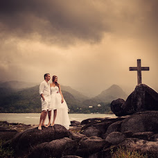 Wedding photographer Aleksandr Panaev (panaevART). Photo of 15.11.2012