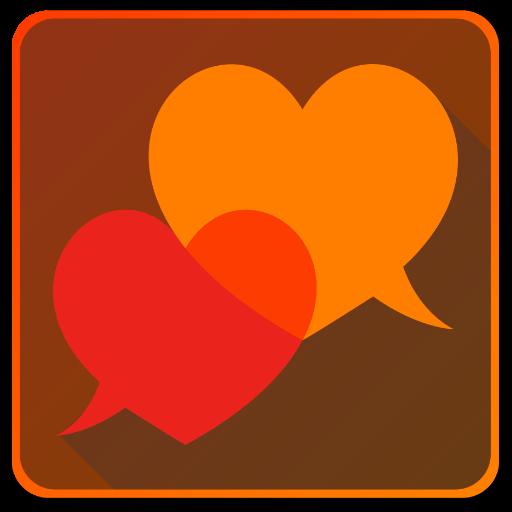 Flirt-Datierung und Match Begegnungen