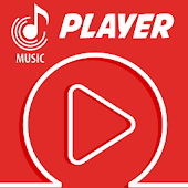 MD Music Player