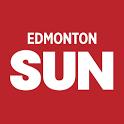 Edmonton Sun – News, Entertainment, Sports & More icon