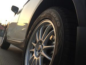 XV GT7 のカスタム事例画像 X'vehicleさんの2020年01月29日22:55の投稿