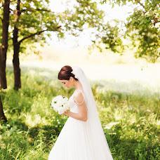 Wedding photographer Dmitriy Noskov (DmitriyNoskov). Photo of 14.08.2017