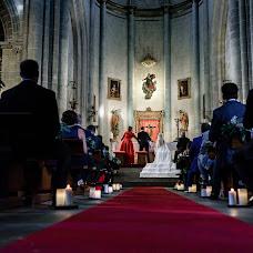 Fotógrafo de bodas Yohe Cáceres (yohecaceres). Foto del 07.02.2019