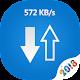 Check Internet Speed Lite (app)